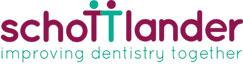 Schottlander Dentistry